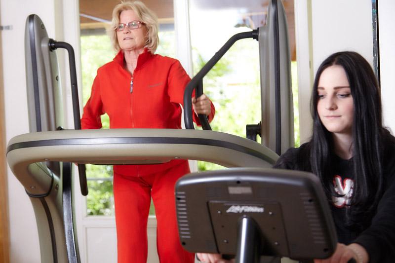 Fitness-AlltagBeruf-7545_800x533