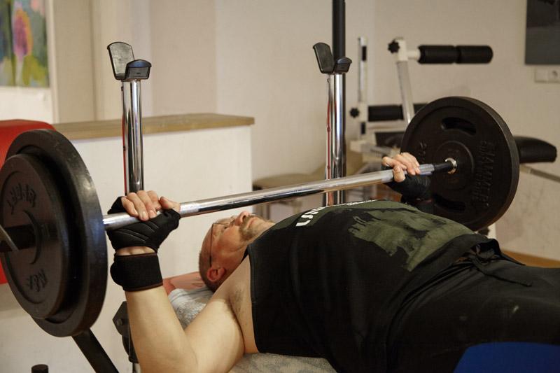 Fitness-AlltagBeruf-7696_800x533