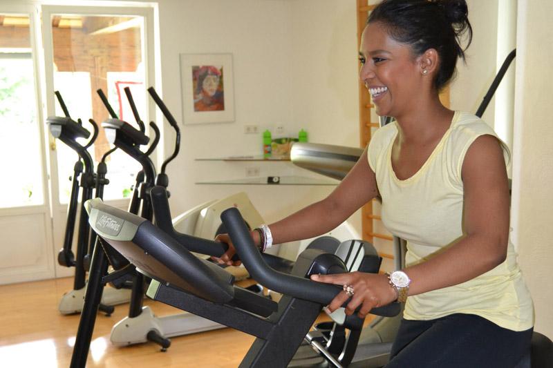 Fitness-RehaPrae-014_800x533