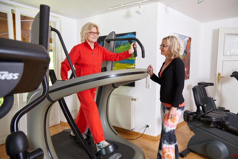Fitness-RehaPrae-7536_800x533