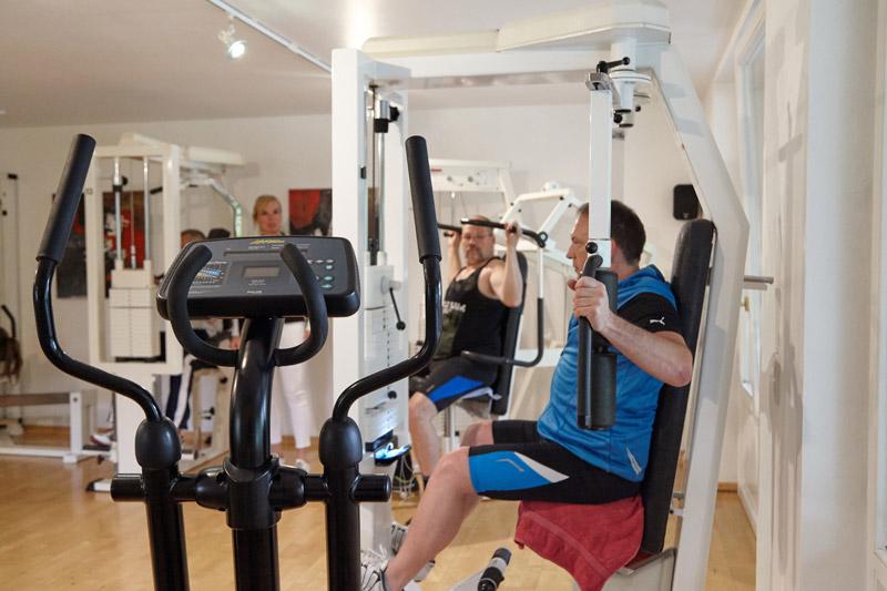 Fitness-RehaPrae-7732_800x533