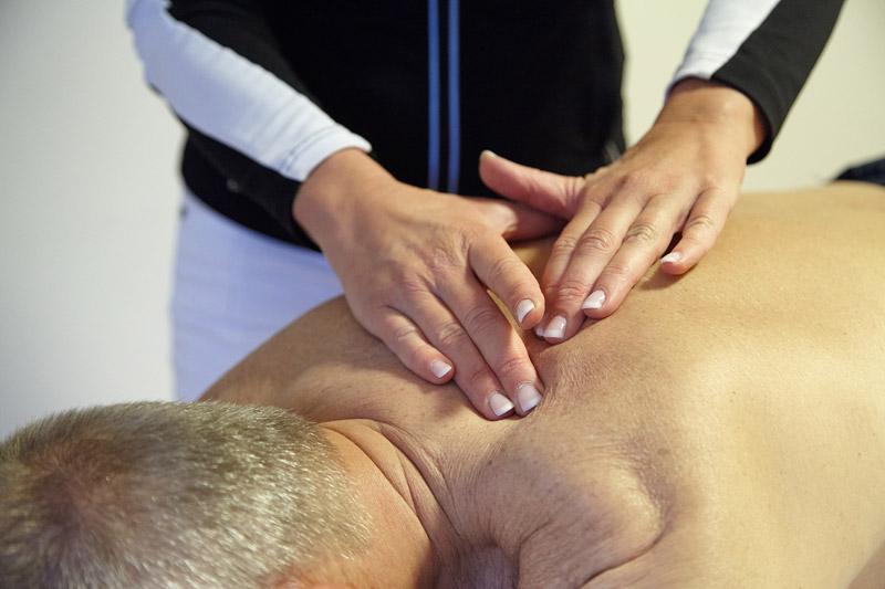 Physiotherapie-7742_800x533