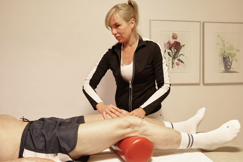 Physiotherapie-7755_800x533