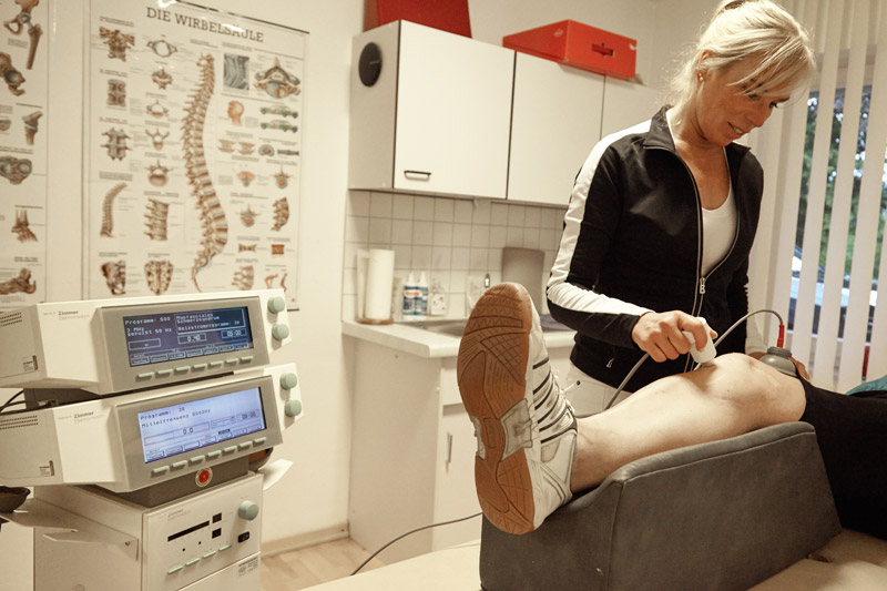 Physiotherapie-7760_800x533