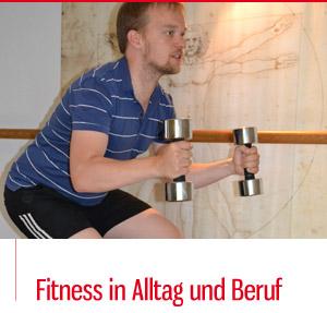 Teaser-Fitness-Fitness