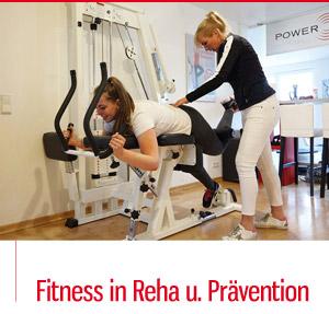 Teaser-Fitness-RehaPraev
