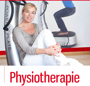 Physiofit Drolshagen Physiotherapie
