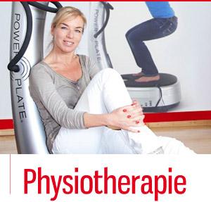 Physiofit Drolshagen Physiotherapie